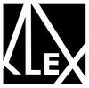KLEX logo_Large.jpg
