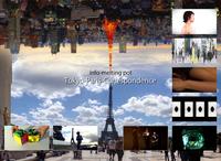 paris-tokyo2.jpg