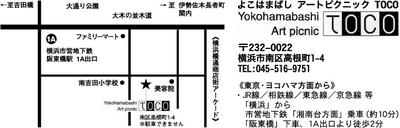 toco_map.jpg
