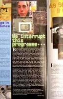 taki200504-hkmagazine.jpg