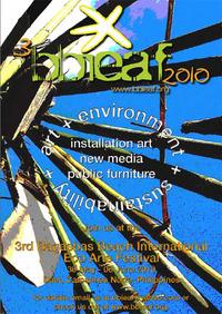 bbieaf2010.jpg