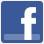 facebook-hires-icon.jpg