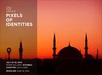 pixelsofidentities_istanbul_006_news.jpg