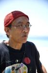 KoNakajima-portlait.jpg