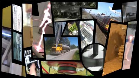 videosynphonia1.jpg