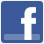 facebook-hires-icon.jpgのサムネール画像