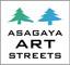 asagayaartstreet-logo.jpg