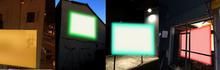 sketchimage-videoartpromenade.jpg