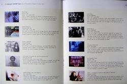 2004bandung-catalogue02.jpg