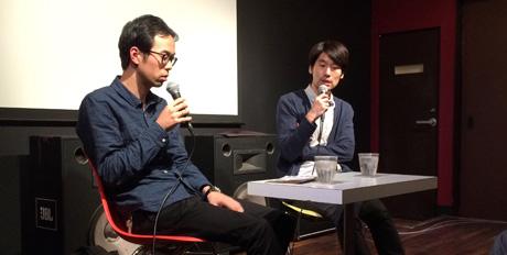 20141117videomontage-nishiyama (2).jpg