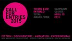 CallForEntries2015b.jpg
