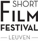 Leuven2015-200.jpg