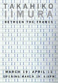 Takahiko-Iimura-Exhibition2011.jpg