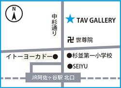 asagayabriefmap.JPG