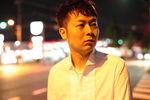 guest-1107_Masahiro_Hiramoto.JPG