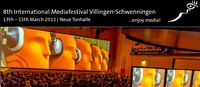 mediafestivalschweninngen2015.JPG