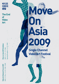 moa2009.jpg