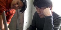 taki-nishiyama.jpg