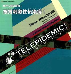 teleweb1.jpg