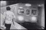 videoart-konakajima-shokutakudensha-1975.jpg